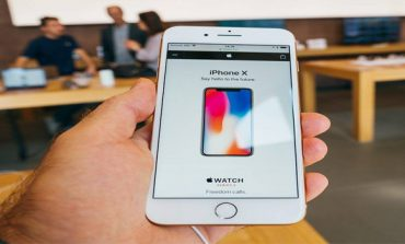 Apple Manufacturer Acquires New Site in India