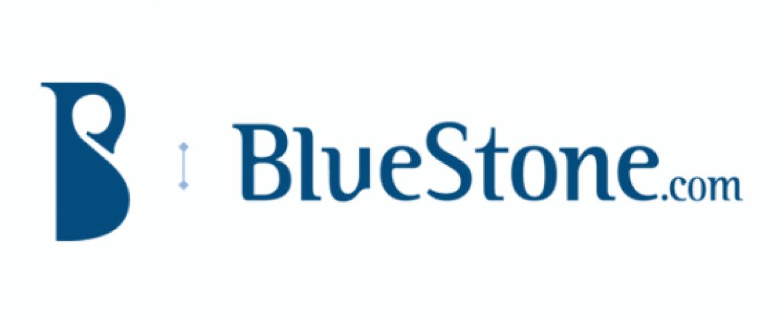 Bluestone Raises Rs 10 Crore Funding