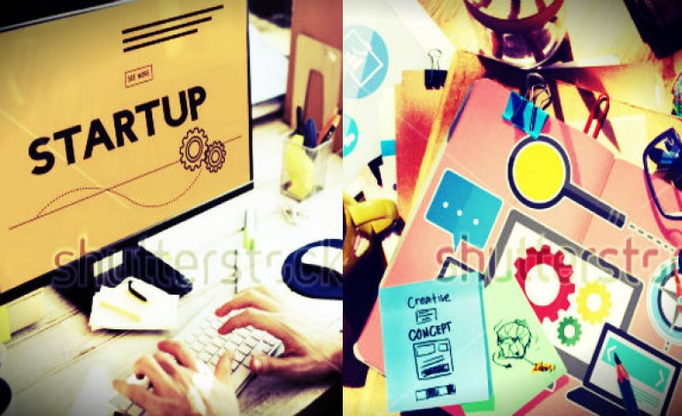 5 Best Online Tools for Startups and SME'S To Increase Productivity