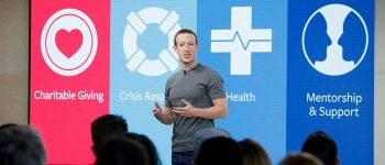 Facebook cambridge analytica scam