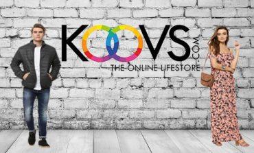Koovs Seeks £23 Million for Indian Market Expansion
