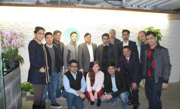 Venture Gurukool Launch $20 million Fund for Indian Startups
