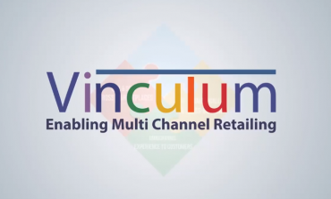 Delhi Based Vinculum Solutions Raises 82 Lakhs from Existing Investor