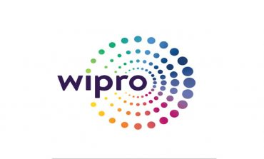 Wipro Wins $1.5 Billion Digital Service Contract, The Biggest Contract Ever in The History of Wipro