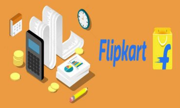 Flipkart Refuses To Pay Rs 110 Crore Income Tax