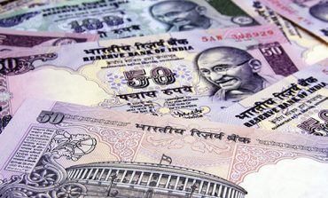 RBI Issues Two New Policies to Payment Operators