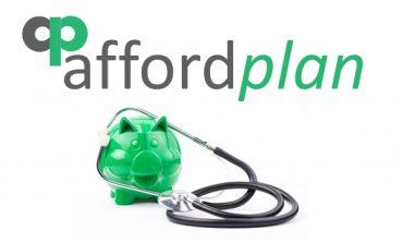 FinTech Startup AffordPlan Raises Funding from Lok Capital