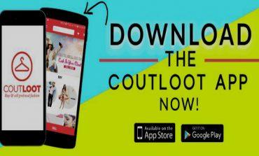Fashion PlatformCoutLoot Raises $1 Million Series A Funding