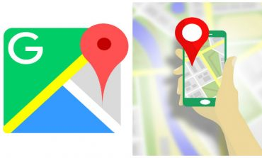Google Maps launches 'Stay Safer' feature in India