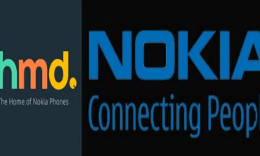 Nokia-Maker HMD Global Intents to Make Components in India
