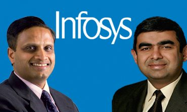 85% Infosys Employees Will Receive Increment