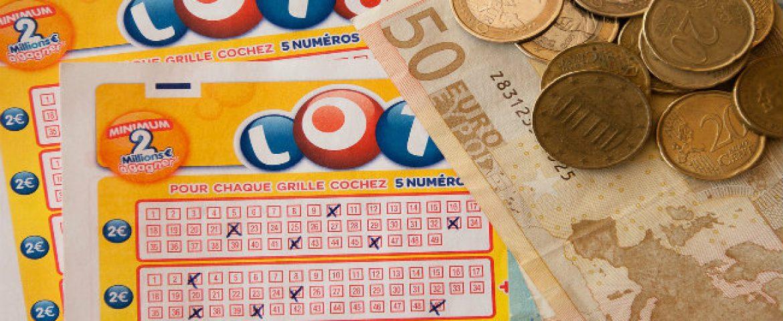 Indian Businessman wins USD 1 million in Dubai Lottery