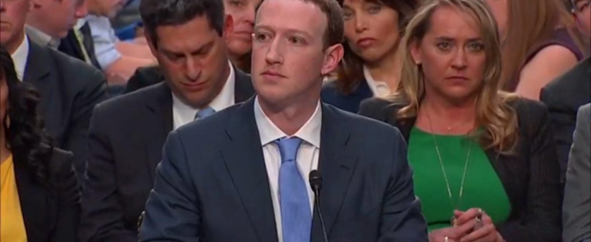 Zuckerberg-Assures-That-Fair-Elections-Will-Take-Place-in-India