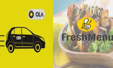 After FoodPanda, Ola Wants to Acquire More Food Delivery Startups