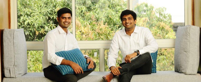 Pando Raises Funding From Nexus Venture, Freshdesk Founder & others
