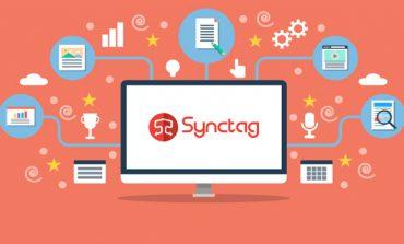 Social Media Analytics Startup Raises Rs 2 crore Funding