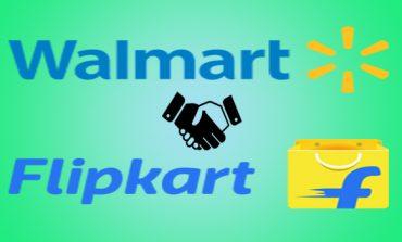 $20 Billion Indian E-commerce Acquisition Deal Reaches Final Stage