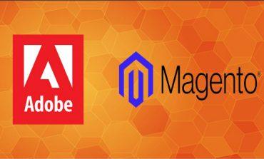 Adobe Acquires Open-Source E-commerce Magento