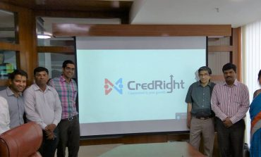 CredRight Raises Rs 9 Crore Pre-Series A Funding