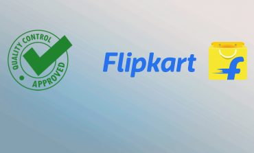Flipkart Introduces New Audit Programme for Quality Check