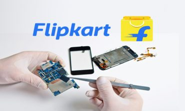Flipkart to Provide 'Complete Mobile Protection' For Rs 49 per year