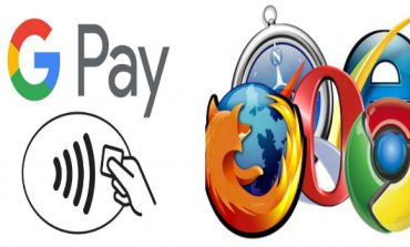 Google Pay Debuts on Web, Reaches Desktop and iOS