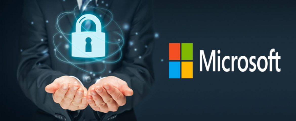 Microsoft Will Extend EU Data Policy Law Globally