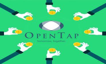 FinTech Startup Opentap Raises Rs 3 Crore Funding
