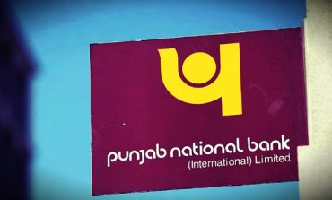 PNB Reports Biggest Quarterly Loss Post Nirav Modi Scam