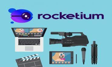 Bangalore-Based Video Creation Platform Raises Funding from Blume Ventures