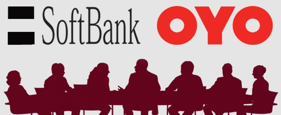 OYO to Raise $1.5 bn Funding; for Expansion in US