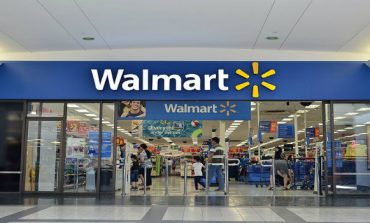 Walmart to Open 50 New Stores in India in Next 4-5 yrs