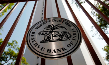 Sudha Balakrishnan To Take Charge as RBI's First CFO