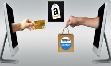 "Amazon launches a ""New Appstore"" For Professional Sellers"