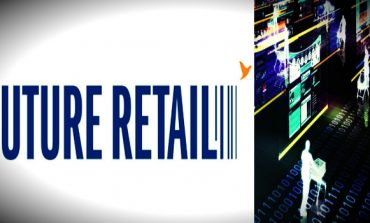 Future Retail Acquires Travel News Services for Rs. 65.42 Cr
