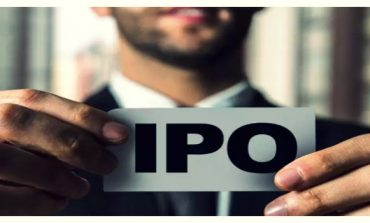 Indostar Capital Finance IPO subscribed two-thirds on Day 2