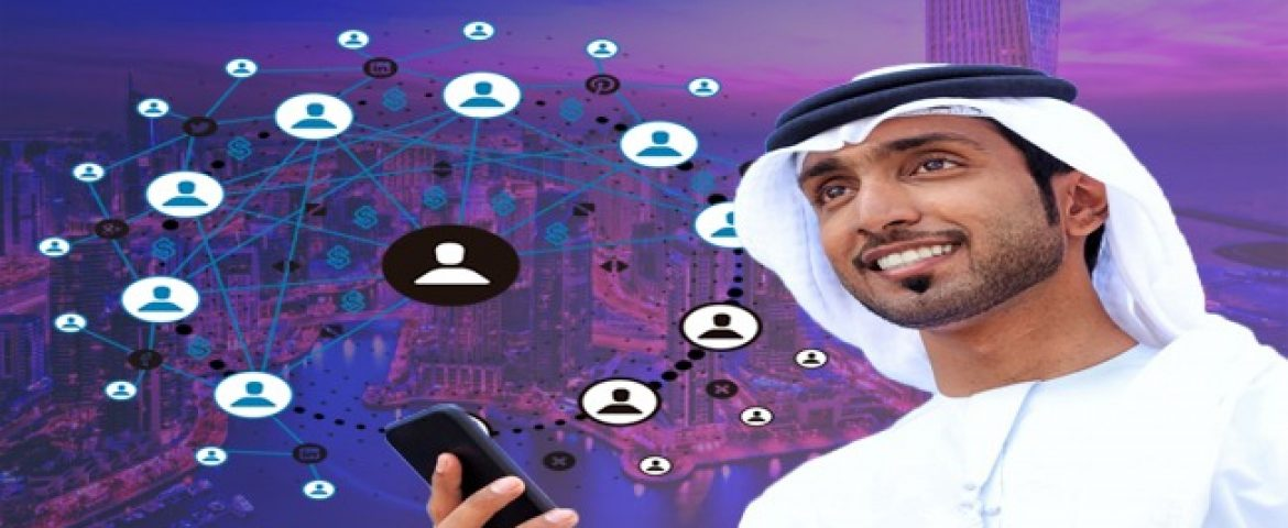 How Middle East Is Performing as a Digital Economy: Trends, Opportunities and Future