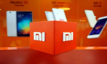 """Xiaomi Files for """"World's Biggest"""" IPO Application in Four Years"""