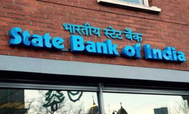 SBI To Sell 49% Stake in Investment Arm SBI Capitals