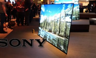 Sony to Expand Smartphone and Television Production in India
