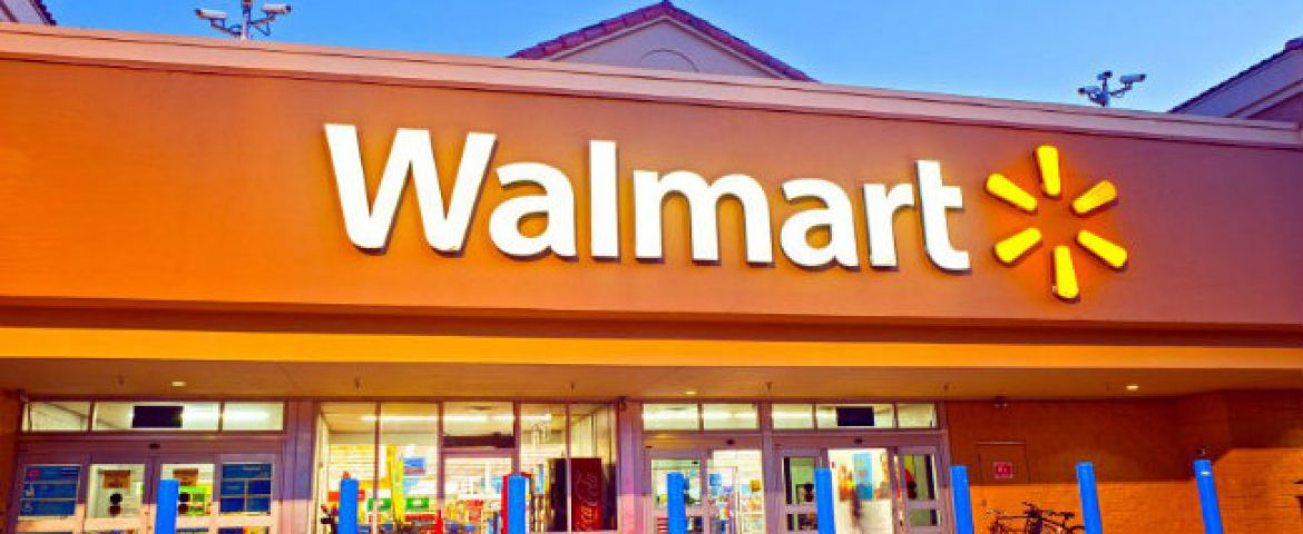 Walmart Approaches CCI For Approval Over Flipkart Acquisition