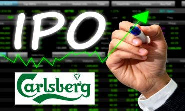 Danish Brewer Carlsberg Plans India IPO