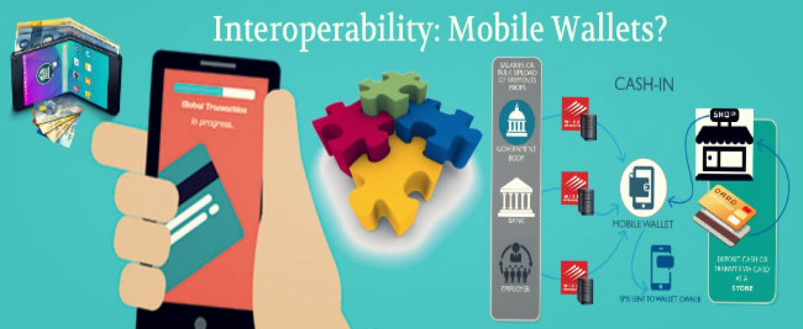 RBI to Introduce Mobile Wallet Interoperability Soon