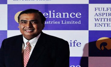 Reliance Industries to Acquire Telecom Solutions firm Radisys Corporation
