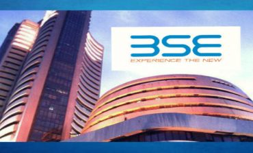 Indian Stock Exchange BSE Will Delist 222 Companies Tomorrow