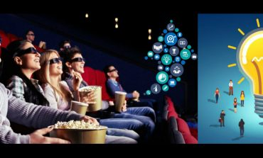 5 Top Inspirational Movies Entrepreneurs Should Watch for Business Success
