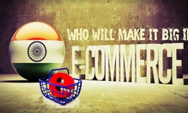 Top Ecommerce Companies of India After Flipkart Acquisition