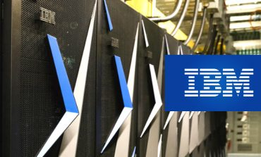 Meet The World's Fastest Supercomputer Launched By IBM