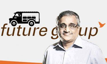 Kishore Biyani's Future Group to Start Door-to-Door Milk Delivery