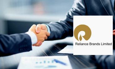 Reliance Brands Ltd Buys Out a Lifestyle Company at $30 Million